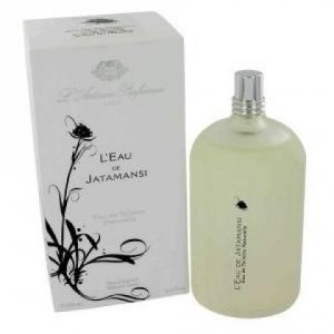 L'Artisan Parfumeur L'eau de Jatamansi