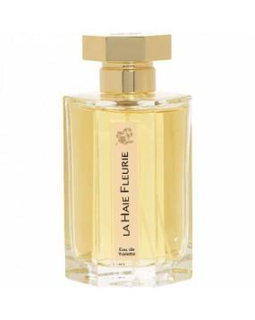 L'Artisan Parfumeur La Haie Fleurie