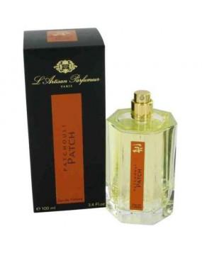 L'Artisan Parfumeur Patchouli Patch