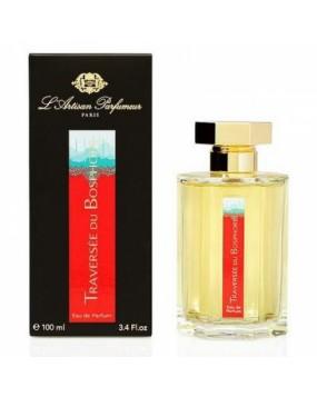 L'Artisan Parfumeur Traversee du Bosphore