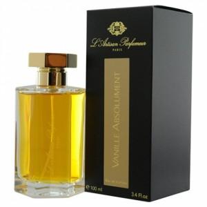 L'Artisan Parfumeur Vanille Absolument (Havana Vanille)