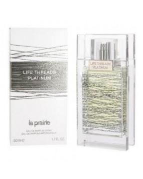 La Prairie Life Threads Platinum