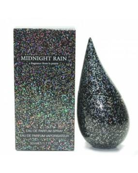 La Prairie Midnight Rain
