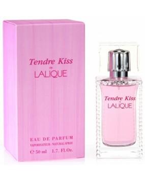 Lalique Tendre Kiss