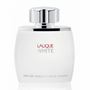 Lalique White Pour Homme
