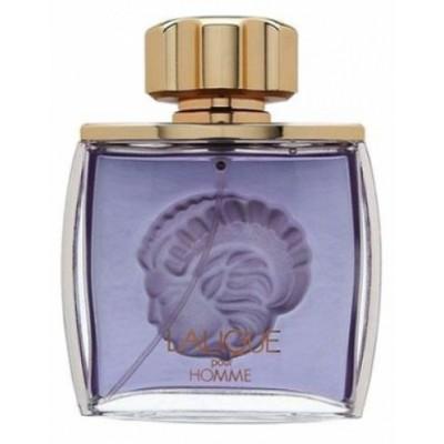 Lalique Le Faune