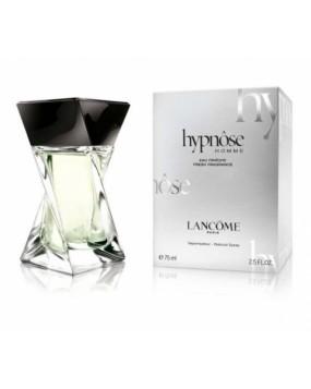 Lancome Hypnose Eau Fraiche Homme