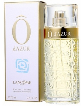 Lancome d'Azur