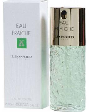 Leonard Eau Fraiche