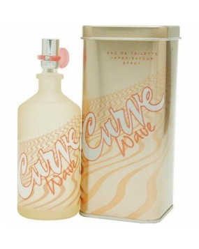 Liz Claiborne Curve Wave for her