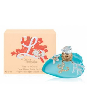 Lolita Lempicka L Fleur de Corail
