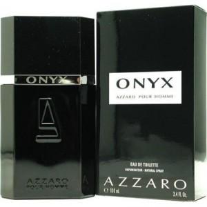 Loris Azzaro Onyx
