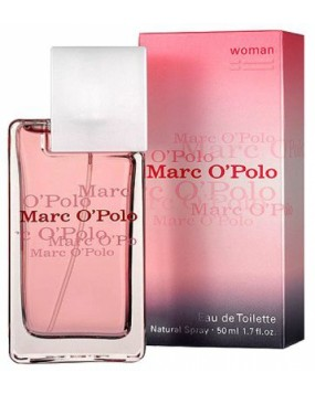 Marc O'Polo Woman 2006