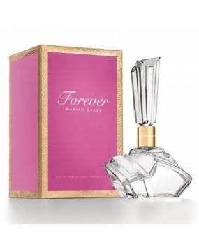 Mariah Carey Forever