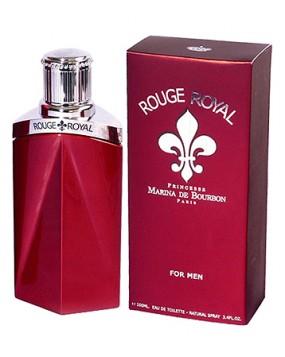 Marina de Bourbon Rouge Royal For Men