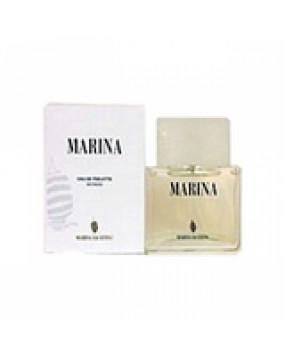 Marina Yachting Marina