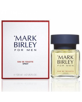 Mark Birley For Men