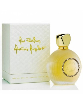 Martine Micallef Mon Parfum