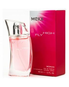 Mexx Fly High Woman