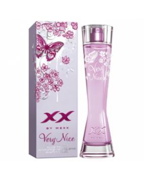 Mexx XX Very Nice
