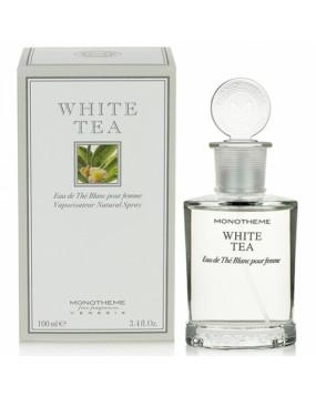 Monotheme Fine Fragrances Venezia White Tea Femme