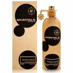 Montale Moon Aoud