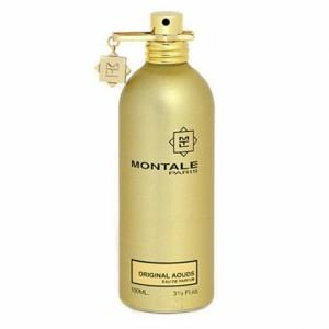 Montale Original Aouds