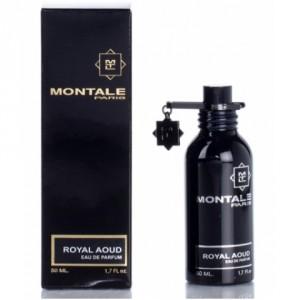 Montale Royal Aoud