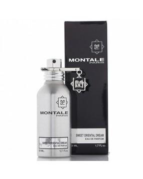 Montale Sweet Oriental Dream