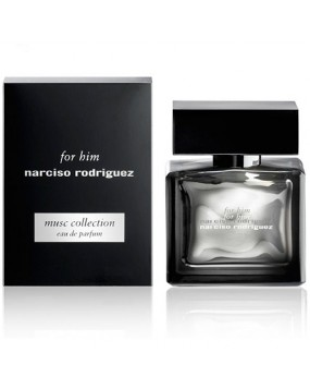 Narciso Rodriguez Musc Collection for him