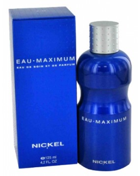 Nickel Eau Maximum