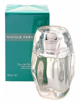 Nicole Farhi Femme