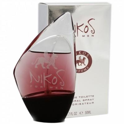 Nikos For Men