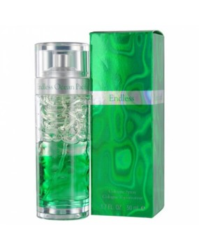 Ocean Pacific Endless for Men