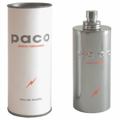 Paco Rabanne Paco Energy