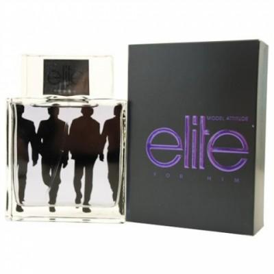 Parfums Elite Model Attitude For Him