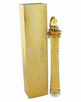 Roberto Cavalli Oro Gold Edition