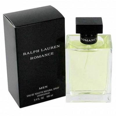 Ralph Lauren Romance Men
