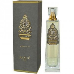 Rance Francois Charles