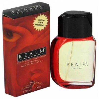 Erox Realm Men