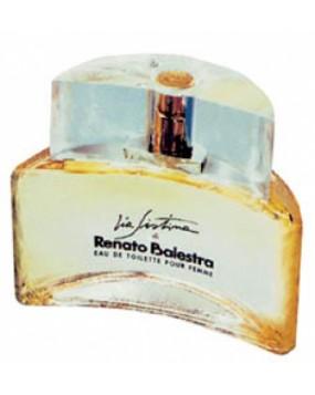 Renato Balestra Via Sistina Pour Femme