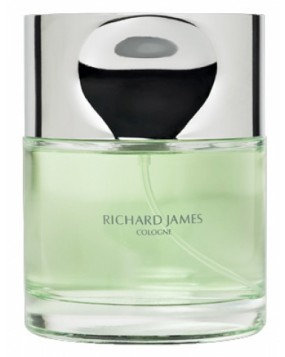 Richard James Cologne