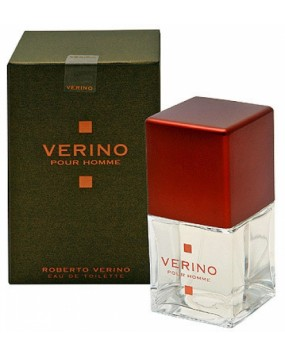 Roberto Verino Pour Homme