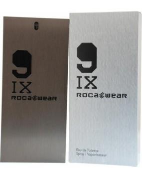 Rocawear 9 IX