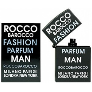 Roccobarocco Fashion Man