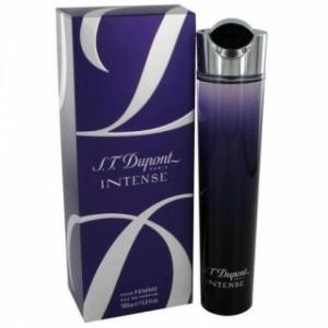 S.T.Dupont Intense Pour Femme
