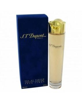 S.T.Dupont Pour Femme