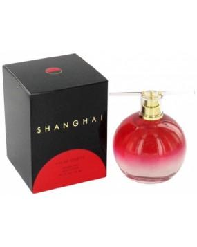 Shanghai Tang Shanghai