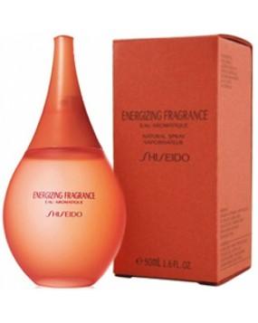 Shiseido Energezing