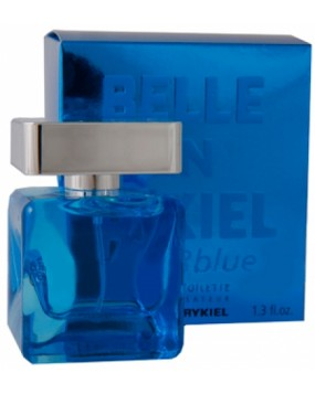 Sonia Rykiel Belle en Blue